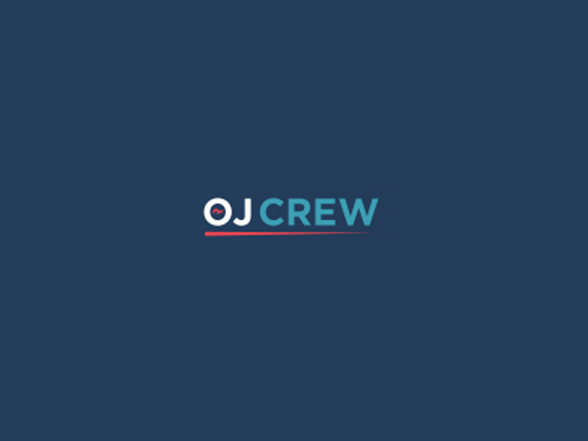 Vacancies | Maritime and Offshore Jobs | OJ Crew Recruitment
