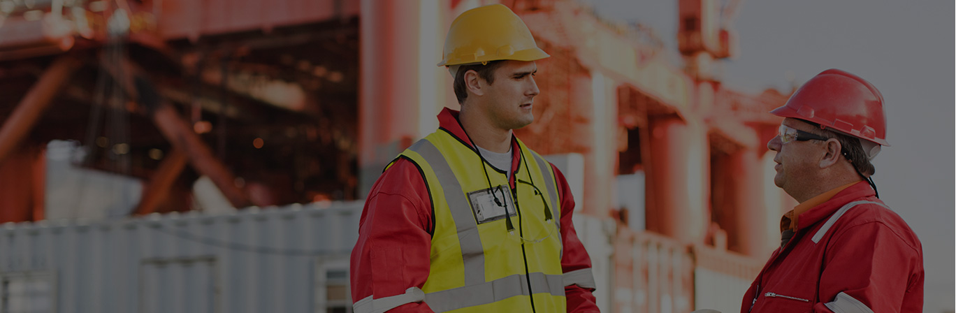 OJ Crew Agency | Offshore Hiring and Marine Recruitment Services